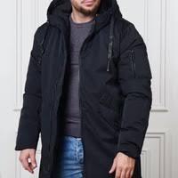 Товары Мужская одежда l LIKE STYLE – 95 товаров | ВКонтакте