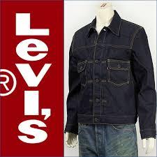 denim indigo dark levi s red tab jacket made in japan 66 603 0001 made in levi s levis 2nd type trucker jacket japan