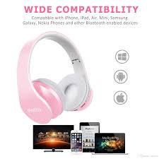 bluetooth headset macbook pro
