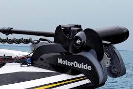 motorguide xi5 wireless trolling motor