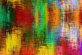 cool colorful abstract backgrounds. Modren Cool Color Abstract Background Textures Pattern For Cool Colorful Abstract Backgrounds R