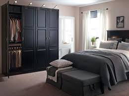 ikea fitted bedroom furniture. Plain Ikea Ikea Bedroom Furniture Wardrobes With Good Amazing Fitted  Wardrobe Creative And