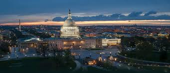 win a fully funded trip to fiu at dc during inauguration week  washington dc undergraduate student essay contest