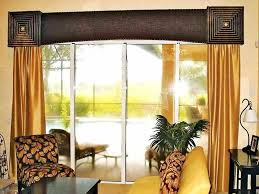 the best vertical blinds alternatives for sliding glass doors within window treatment for sliding doors window