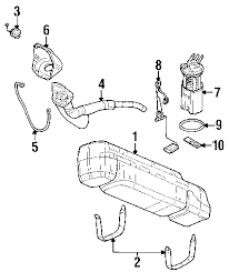 2005 nissan altima engine part wiring diagram for car engine 2001 nissan pathfinder oxygen sensor location together duramax fuel filter housing further 2005 nissan xterra