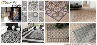 magnificent ultra modern bathroom tile ideas photos amazing vintage bathroom floor tile patterns