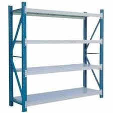 metal storage shelves. metal storage racks shelves