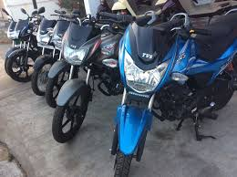 sri kurinji andavar motors photos mohanur naml motorcycle dealers tvs
