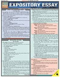 com argumentative essay quick study inc expository essay quick study academic