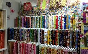 Quilting Fabric, Supplies & Classes in Northbrook IL at Quilter's ... & Long Arm Quilting & Quilt Supplies in Northbrook IL Adamdwight.com