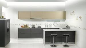Enjoyable Design Interior Kitchens 2014 Kitchen 2017 Cabinet Color  Minimalist Download 3D House