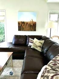 Wall paint for brown furniture Living Room Cream Wall Paint Cream Paint Living Room Paint Color For Living Room With Brown Furniture Ballet White With Living Cream Paint Cream Bedroom Paint Color Pointtiinfo Cream Wall Paint Cream Paint Living Room Paint Color For Living Room