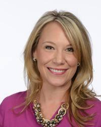 Erin Sizemore, APRN - Shelbyville, KY - Pediatric Urology ...