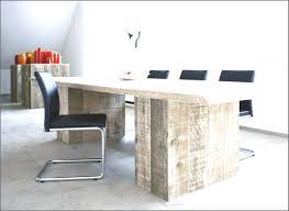 Elegant 40 Wandtisch Klappbar Selber Bauen Ideen Klappbarer Tisch