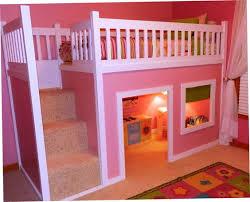 bunk beds for girls cheap
