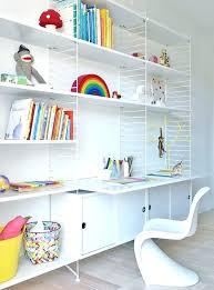 childrens shelves wall rooms best kids ideas on corner for ireland childrens shelves wall