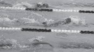 Local swimmers compete at Dreher Invitational | Columbia Star