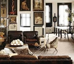 Collect this idea zebra interior desing