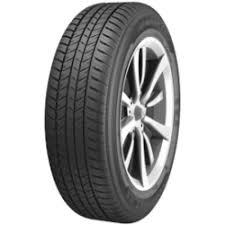<b>Nankang N605</b> : Tire <b>Nankang N605</b> at the best price!