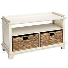 white entryway furniture. Full Size Of Bench:shoe Storage Bench Ideas Porch Home Design Entryway With Cushion White Furniture W