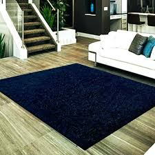types of area rugs types of rugs 3 type of yarn hand tufted navy types of area rugs