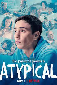 Atypical Staffel 3 - FILMSTARTS.de