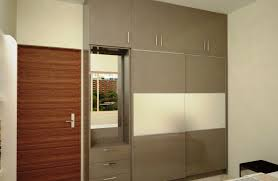 Closet Color Design Why To Select Custom Made Wardrobes The Ninth World