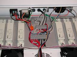 tanning bed ballast wiring wiring diagram Tanning Bed Ballast Wiring Diagram Electrical Diagram for Tanning Bed