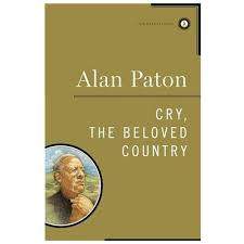 cry the beloved country essay cry the beloved country essay q a novelguide
