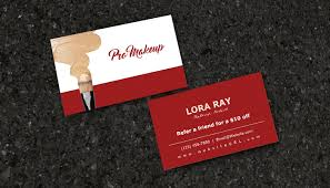 What To Put On The Back Of A Business Card Gotprint Blog