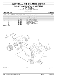 Parts manual 422e backhoe loader by ahmadfikry work issuu