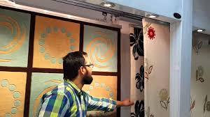 sliding carpet display stand you home decor liquidators home decor home decor