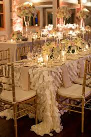 interior table linens los angeles table linens for less reviews Wedding Linens Bulk full size of interior table linens los angeles table linens for less reviews table linens bulk wedding table linens