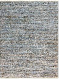 jute area rug naturals friendly jute area rugs jute area rugs 10x14