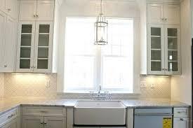 over the sink lighting. Over Kitchen Sink Lighting Fresh Light Fixtures Andhrabhavan Pics Of The