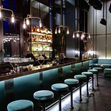 commercial bar lighting. Bar Lighting | Underlighting Commercial Http://citylightingproducts.blogspot. B