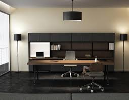 expensive office desks. Expensive Interior Office Furniture Designs Picture Home Design Desings On Desks
