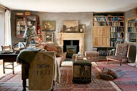 living room antique furniture. drawing room with kilim rugs and accessories in living design ideas country antique furniture u