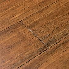 rug installation cost wood flooring hardwood labor to install laminate