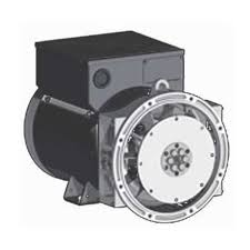 ecp28 vl4 ] mecc alte alternator than 30 kvas 1500 rpm mecc alte generator troubleshooting at Mecc Alte Generator Wiring Diagram