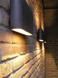 outdoor wall lighting ideas. aluminium wall lamp solo outdoor collection by jacco maris jaccom outdoor lighting ideas g