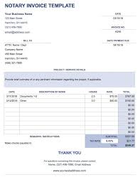 Invoice Template For Work Done Free Google Docs Invoice Templates Smartsheet