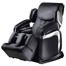 massage chair fj 4600b cyber relax