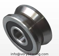 track roller bearing. china track roller bearings/guide bearings-very bearings/lv series bearings supplier bearing