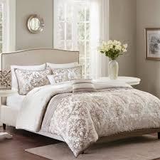 Bedroom : Amazing Queen Size Bedding White Bedding Sets Queen ... & Full Size of Bedroom:amazing Queen Size Bedding White Bedding Sets Queen  Queen Size Bedding ... Adamdwight.com