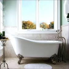 used bathtubs craigslist bathtubs best bathtubs for your modern sofa design with bathtubs bathtubs cast iron used bathtubs craigslist