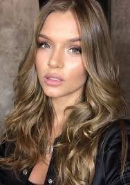 Amazing 30 Incredible Dark Blonde Hair