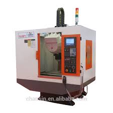 professional supplier high accuracy high sd cnc router milling machine in india tc 540