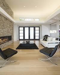 Light hardwood floors dark furniture Light Oak Light Wood Floors And Dark Furniture Dutchcrafters How To Brighten Room With Dark Furniture Timber To Table