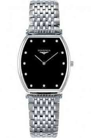 longines watches price list in on 24 2017 watchprice longines l4 705 4 58 6 watch for men